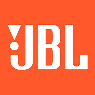 JBL UK Discount Code