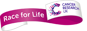 Race For Life Discount Code