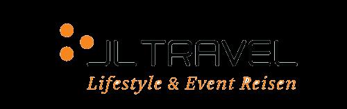 Jl-travel.de Discount Code