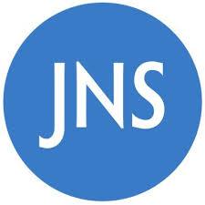 Jns.de Discount Code