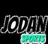 Jodan Sports Discount Code