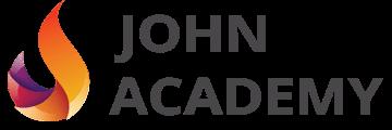 John Academy Discount Code