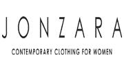 Jonzara Discount Code
