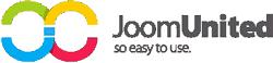 Joom United Discount Code