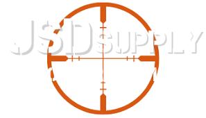 JSD Supply
