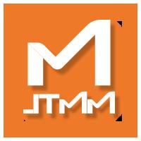 JTMM Discount Code