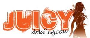 Juicy Detailing Discount Code