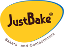 Justbake Discount Code