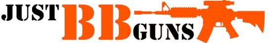Just BB Guns Discount Code