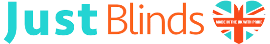 Just Blinds Discount Code