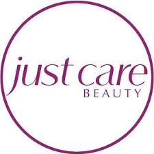 Just Care Beauty Discount Code