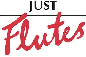 Just Flutes Discount Code