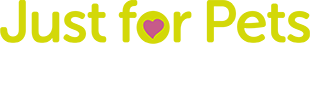 Just For Pets Discount Code