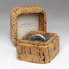 Justin Duance Discount Code