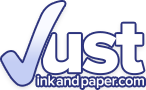 Just Ink And Paper Discount Code