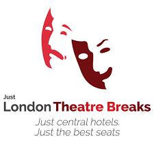 Just London Theatre Breaks Discount Code