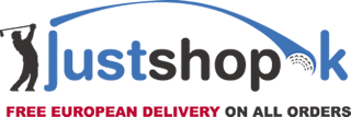 Justshopok Discount Code