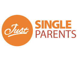 Just Single Parents Discount Code