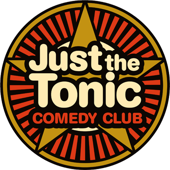 Just The Tonic Discount Code