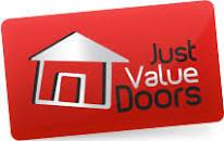 Just Value Doors Discount Code