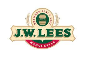 JW Lees Discount Code