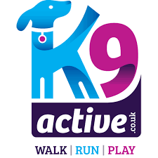 K9 Active Discount Code