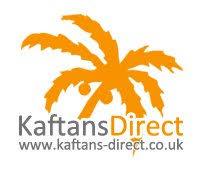 Kaftans Direct Discount Code