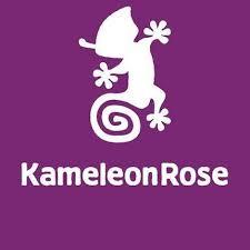 Kameleon Rose Discount Code