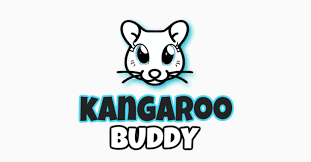 Kangaroo Buddy Discount Code