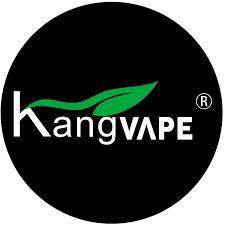 Kangvape Discount Code