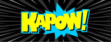 Kapow Gifts Discount Code