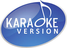 Karaoke Version UK Discount Code