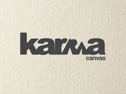 Karma Canvas Discount Code