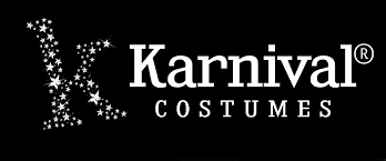 Karnival Costumes Discount Code