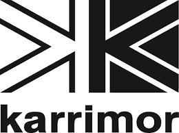 Karrimor Discount Code