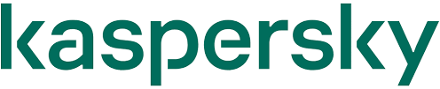 Kaspersky UK Discount Code