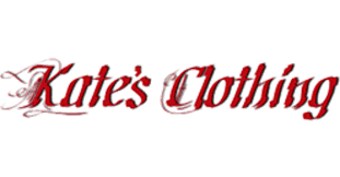 Kate's Clothing Discount Code
