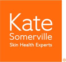 Kate Somerville UK Discount Code