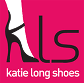Katie Long Shoes Discount Code