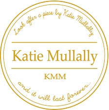 Katie Mullally Discount Code