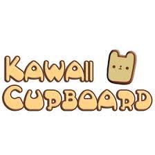 Kawaii Cupboard discount code