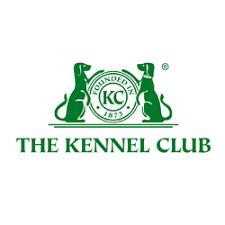 KC Discount Code