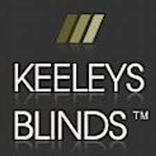 Keeleys Blinds Discount Code