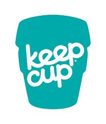 Keep Cup Discount Code