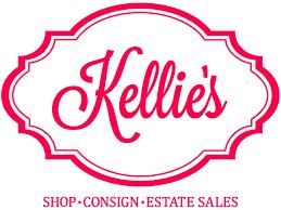 Kellie Sales Discount Code