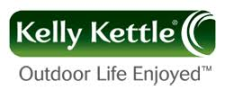 Kelly Kettle Discount Code