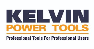 Kelvin Power Tools Discount Code
