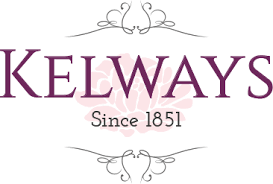 Kelways Discount Code