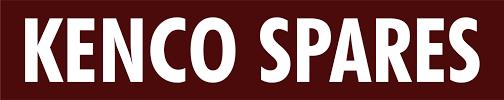 Kenco Spares Discount Code