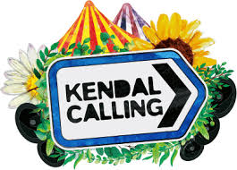 Kendal Calling Discount Code
